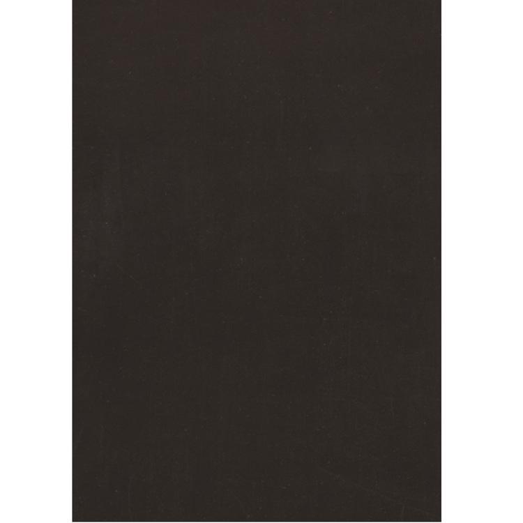 Kaisercraft Lucky Dip Chalkboard Paper 10 Sheets