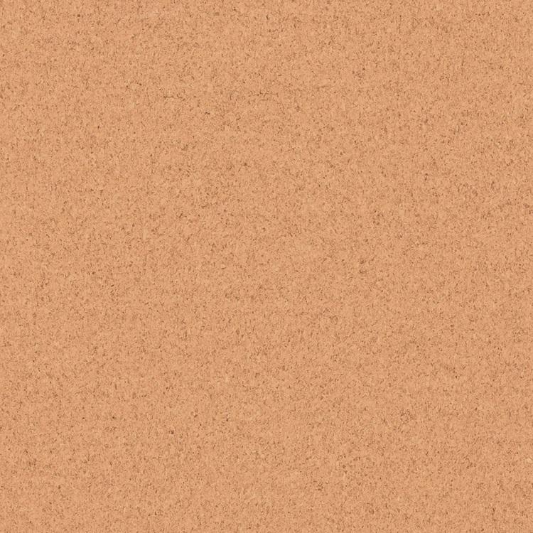 Kaisercraft Lucky Dip Adhesive Cork Sheet 20 Pack