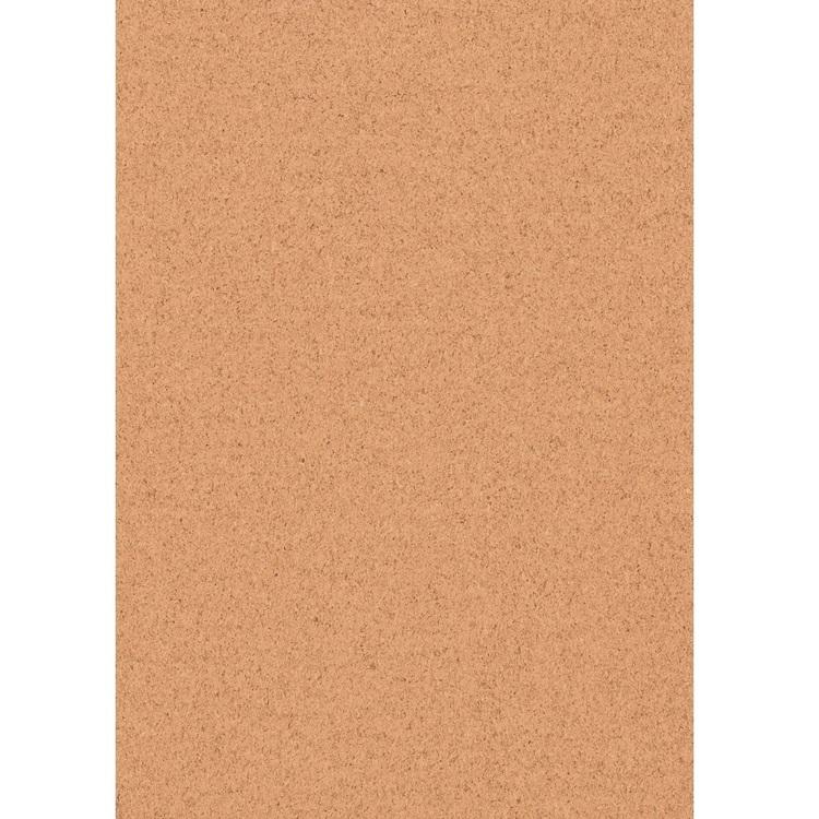 Kaisercraft Lucky Dip Adhesive Cork Sheet 10 Pack