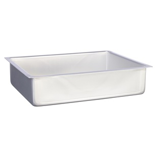 Mondo Rectangular Cake Pan