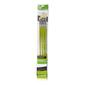 Princeton Supavalue 9457 Oil Brush Pack Green