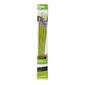 Princeton Supavalue 9471 Oil Brush Pack Green