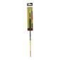 Princeton Snap Flow Long Handle Natural Bristle Oil Round Brush Multicoloured 4