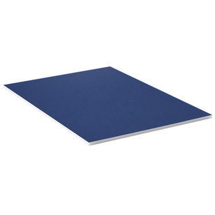 Crafters Choice 5 mm Foam Core Sheet
