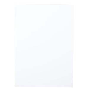 Crafters Choice Self Adhesive Foam Core Sheet