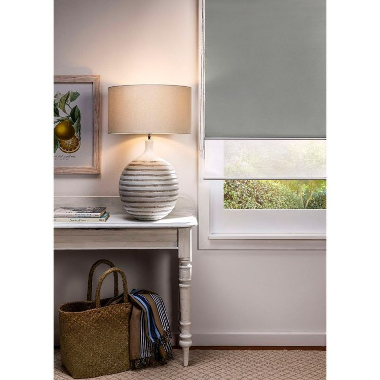 Gummerson Rylee Day/Night Roller Blind