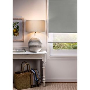 Gummerson Rylee Day & Night Roller Blind