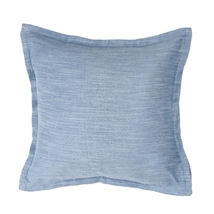 Living Space Gaby Space Dye Cushion