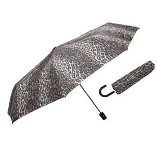 Zebra Compact Umbrella