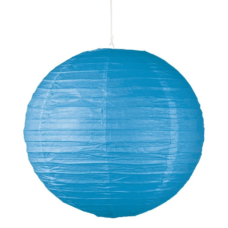 Artwrap Paper Lantern Decorations