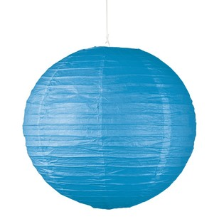 Artwrap Paper Lantern Decorations