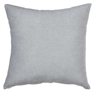 Rapee May Cushion