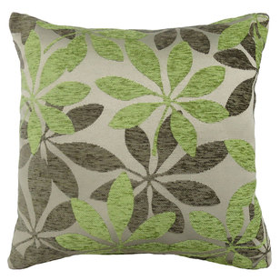 Rapee Spring Cushion