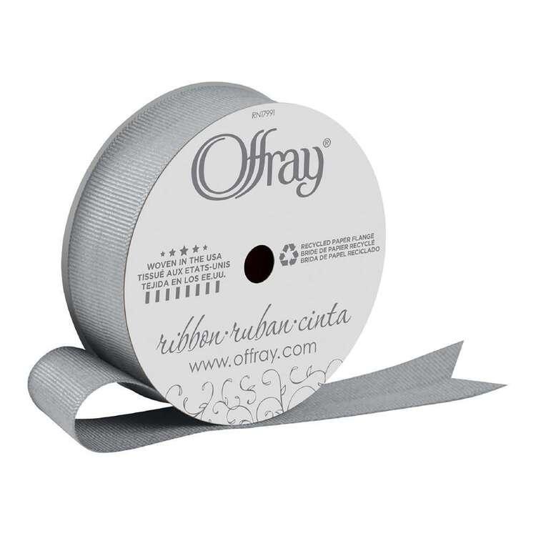 Offray Grosgrain Ribbon