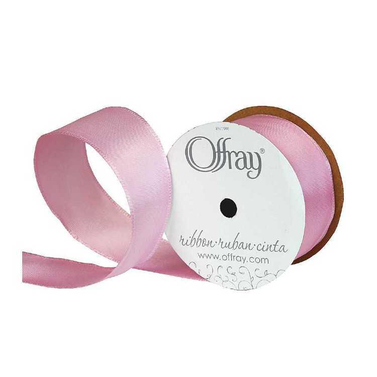 Offray Bistro Ribbon