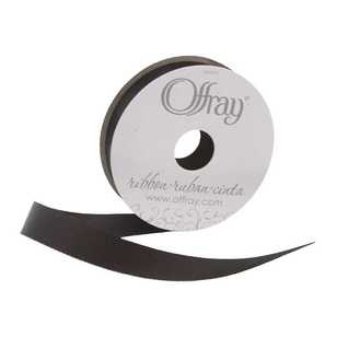 Offray Sea Maid Ribbon