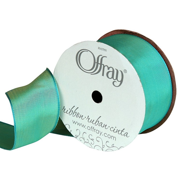 Offray Charisma Ribbon