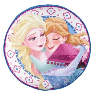 Disney Frozen Sisterly Love Cushion