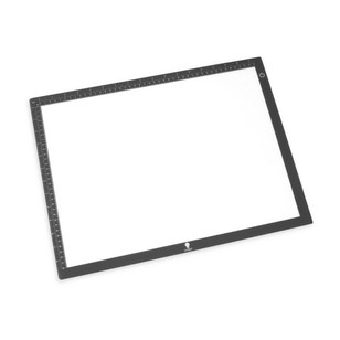 Daylight Wafer 2 LED Lightbox