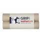 Ladelle Leather Look Magic Grip