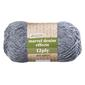 4 Seasons Marvel Denim Effects Printed 12 Ply Acrylic Yarn 100 g