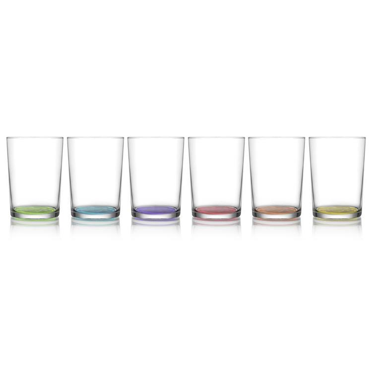 LAV Bodega Long Drink Set