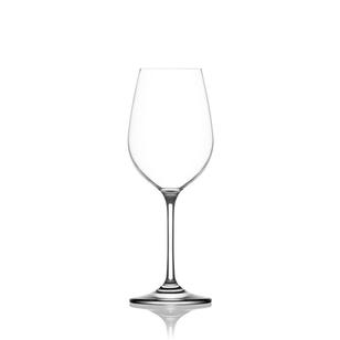 LAV Gusto White Wine Set