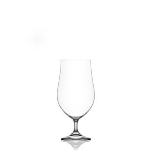 LAV Gusto Beer Glass Set