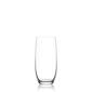 LAV Gusto Long Drink Glass Set Clear