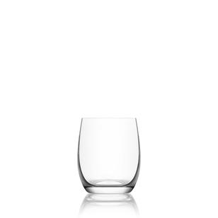 LAV Gusto Whiskey Glass Set