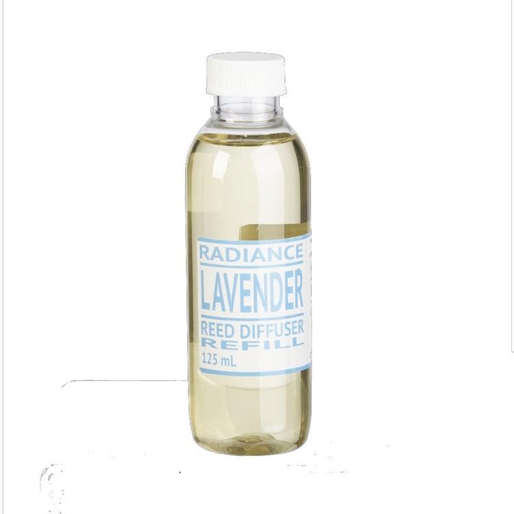 Radiant Fragrant Diffuser Lavender Refill Pack