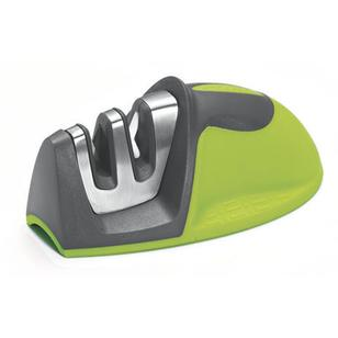 Scanpan Mouse Sharpener
