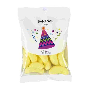 Party Creator Bananas - Everyday Bargain