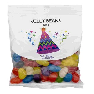 Party Creator Jelly Beans - Everyday Bargain