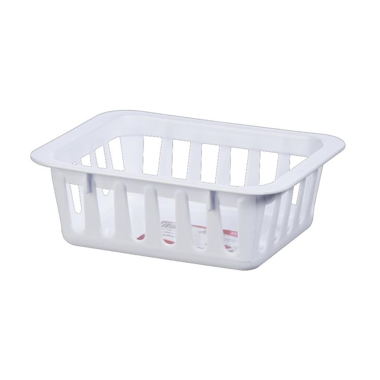 Henledar Organise Storage Tray