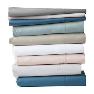 Eminence 1000 Thread Count Sheet Set