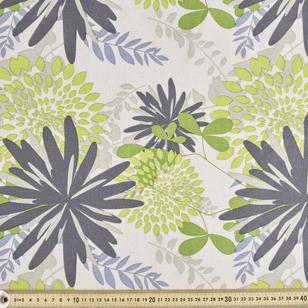 Tranquil Fabric - Everyday Bargain