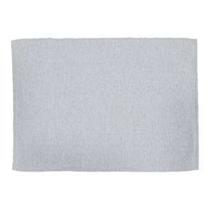 In-Habit Plain Dyed Placemat