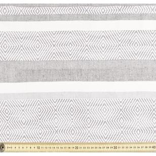 Finion Textured Cotton Fabric