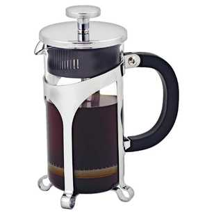 Avanti Cafe 3 Cup Press Glass Coffee Plunger
