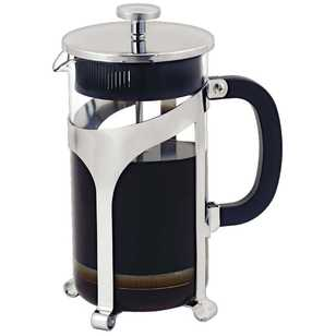 Avanti Cafe 8 Cup Press Glass Coffee Plunger