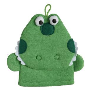 Brampton House Kids Bath Glove