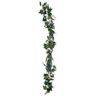 Reliance Ivy Garland 182 cm Length