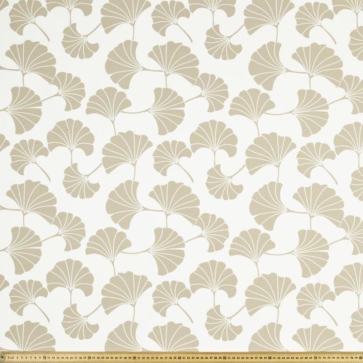 Myoko Weather Resistant Canvas Fabric