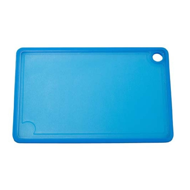 Cuisena Reversible Cutting Board
