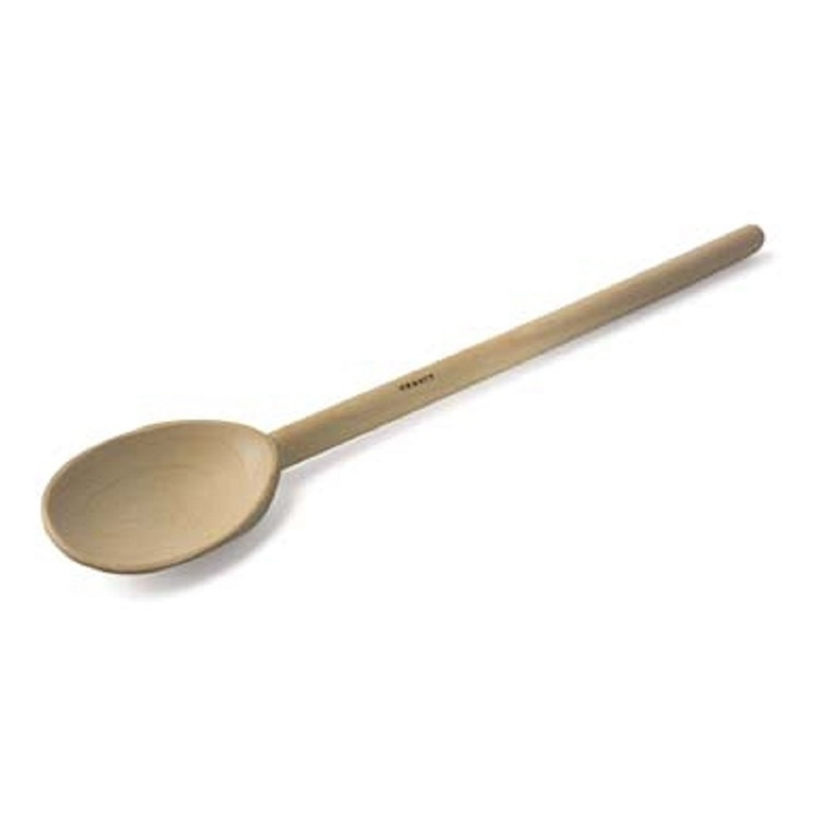 Euroline Wooden Spoon