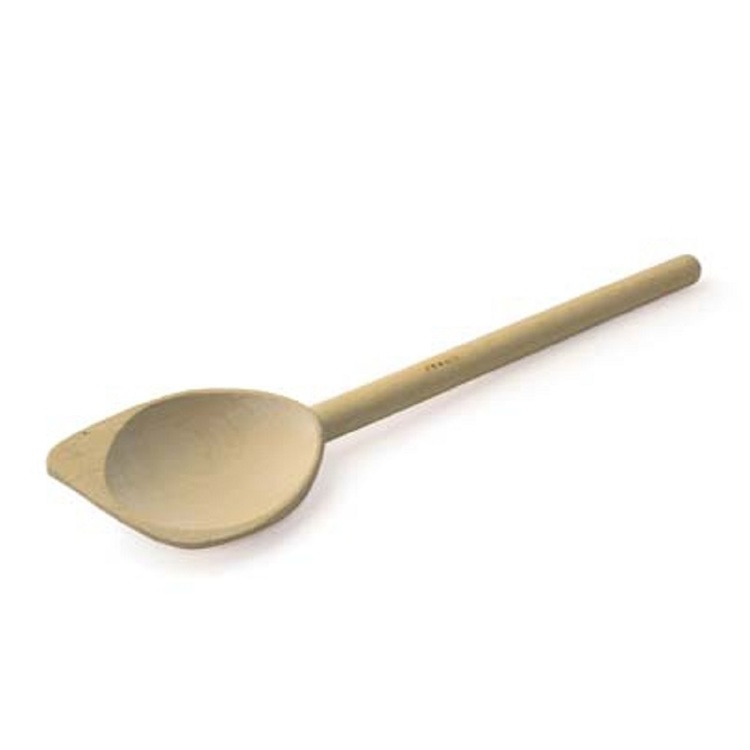 Euroline Wooden Pointed Spoon