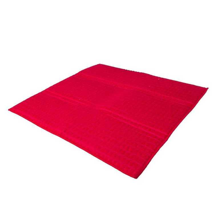 Ms Fix-It Wet & Dry Mat