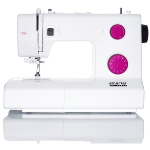 PFAFF 160 Smart Sewing Machine