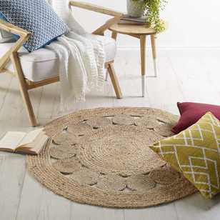 Jute Rugs At Spotlight Put The Right Rug Home